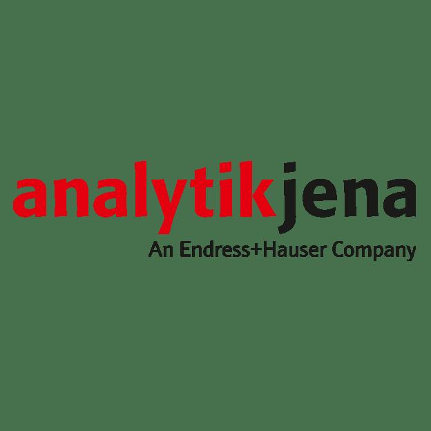 Logo AnalytikJena