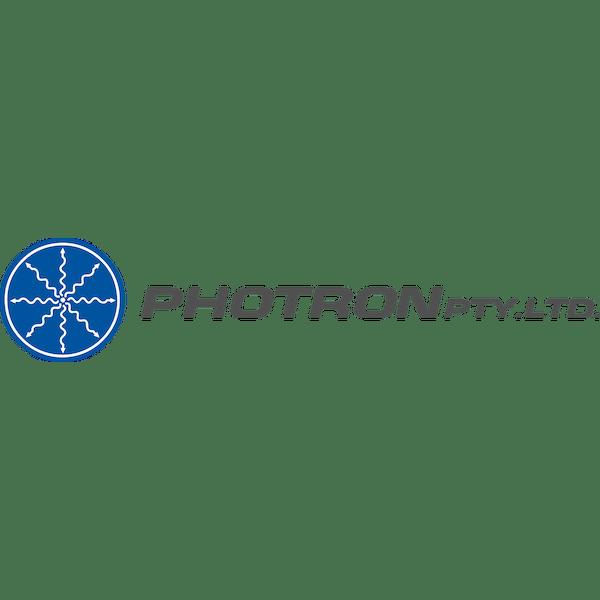 Logo Photron