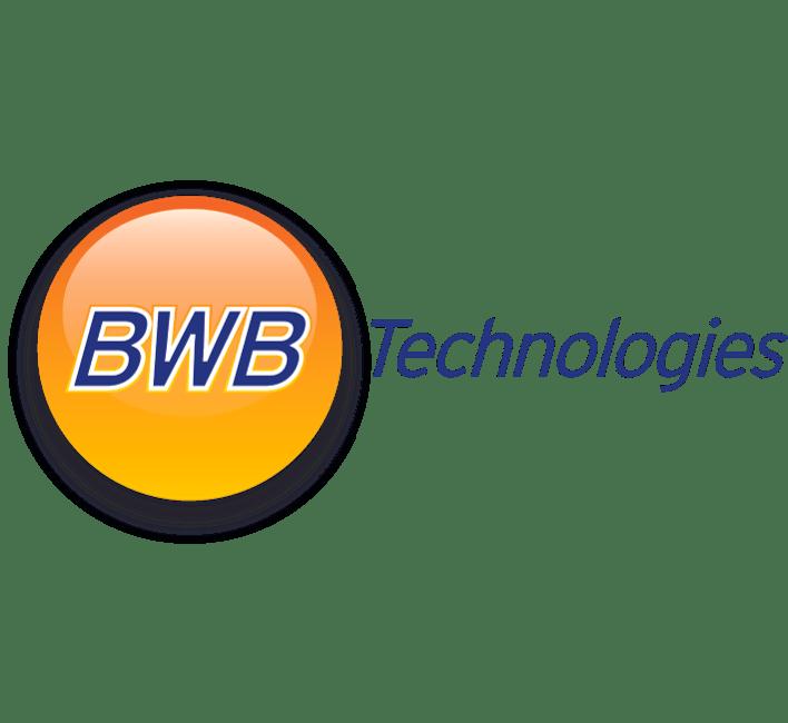 Logo BWB Technologies